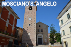 Mosciano S.Angelo